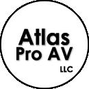 Atlas Pro AV